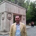 Dan Anghelescu